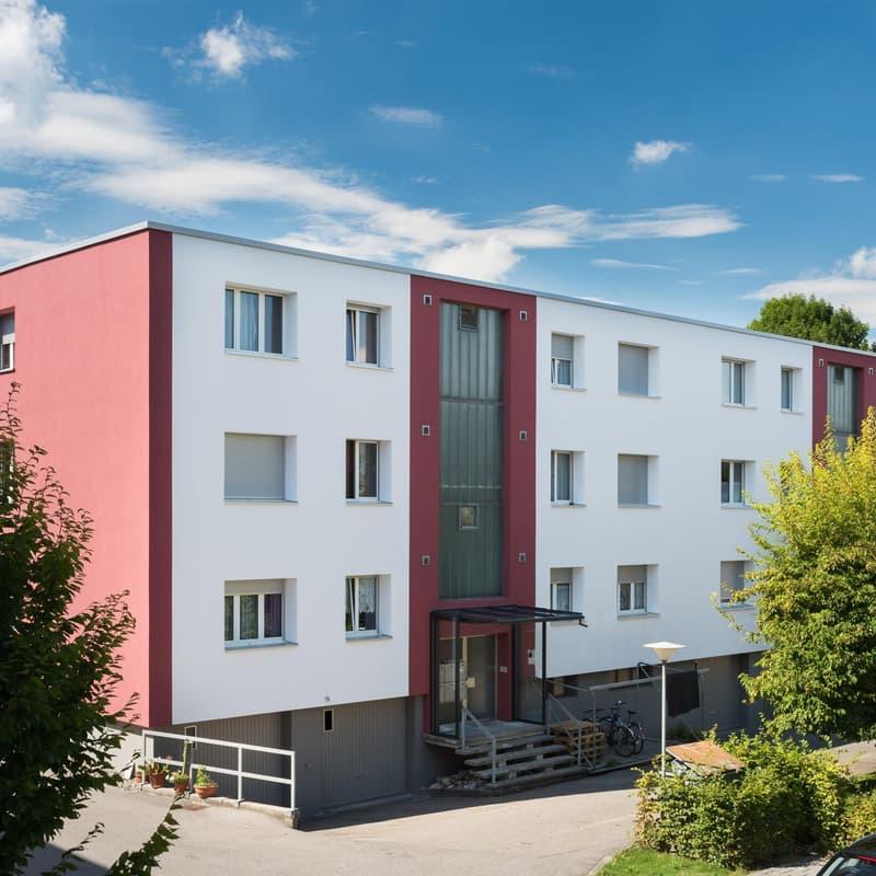 Oberburgstrasse 98