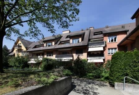 Schwandenholzstrasse 214