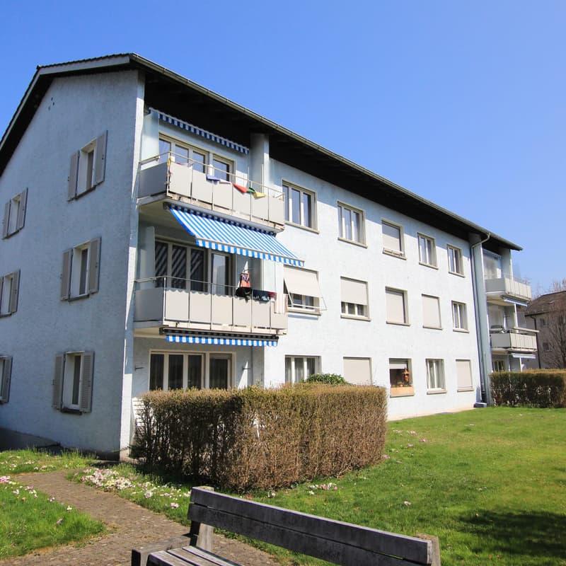 Seeheimstrasse 11