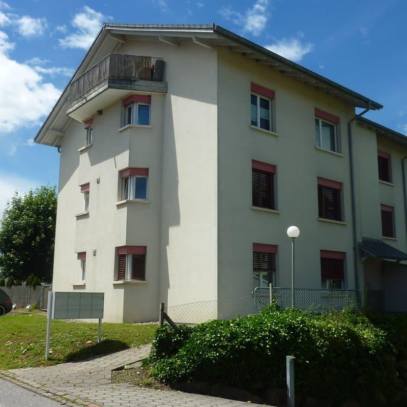 Furlängeweg 516