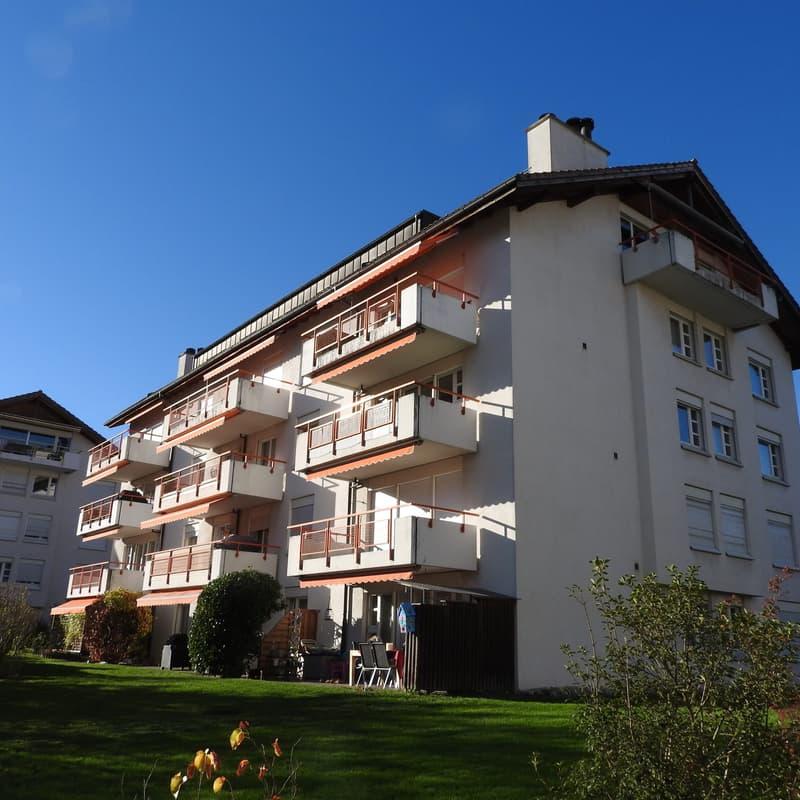 Werdenbergstrasse 36