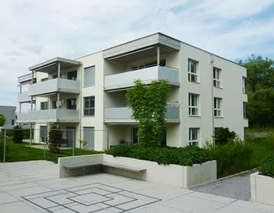 Eichmattstrasse 38