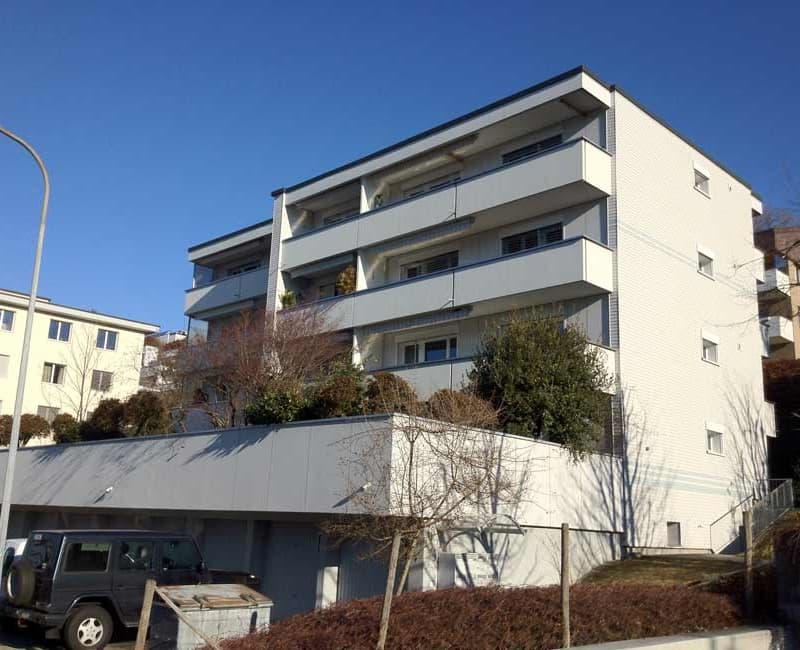Geimoosstrasse 10