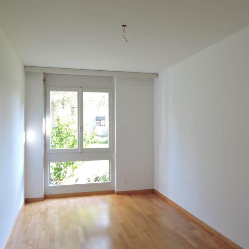Unterdorfstrasse 37