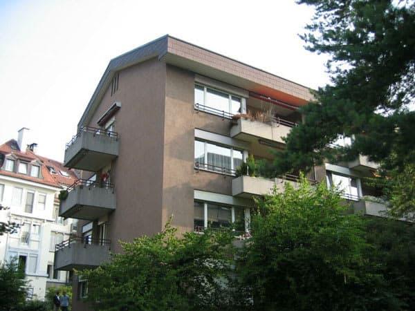 Drahtzugstrasse 8