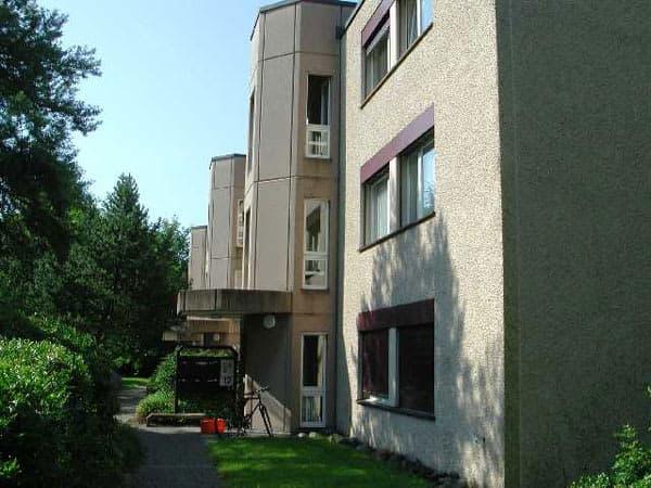 Drahtzugstrasse 12