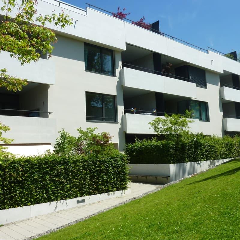 Imbisbühlstrasse 108