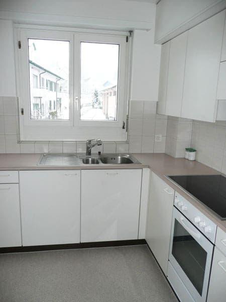 Obere Dorfstrasse 44