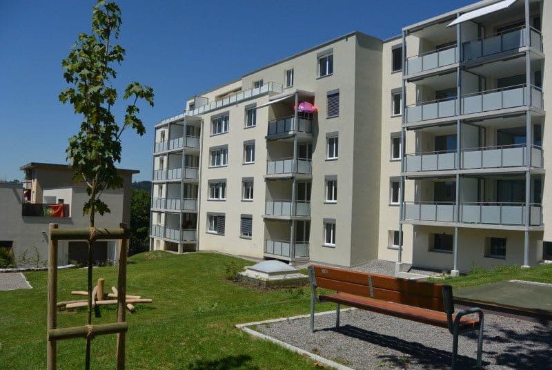 Hagenstrasse 5