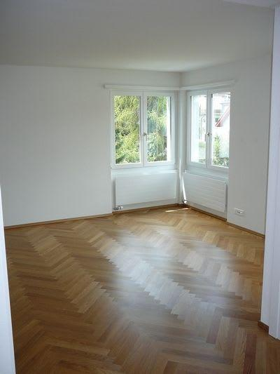 Maihofstrasse 69