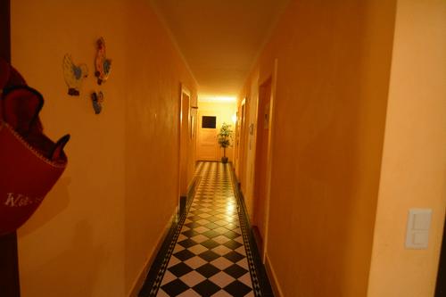 Avenue d'Echallens 34