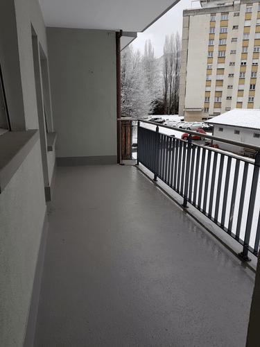 Rue des Saphirs 4