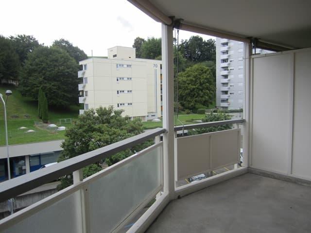 Schulstrasse 71