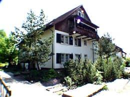 Schlierenstrasse 6