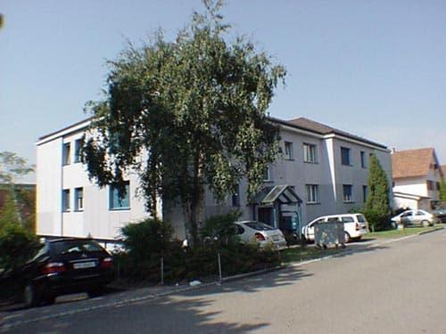 Talstrasse 7