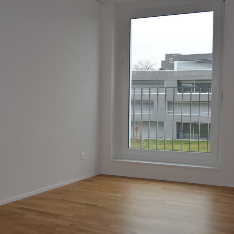 Trieschäckerstrasse 26
