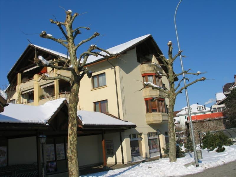 Hellbühlerstrasse 8