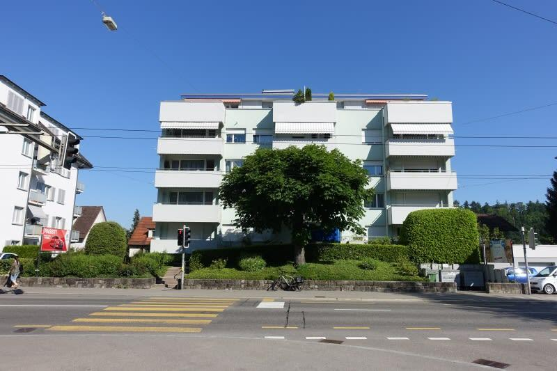 Maihofstrasse 71