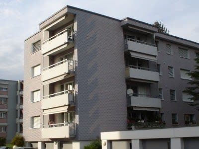 Kornweg 4