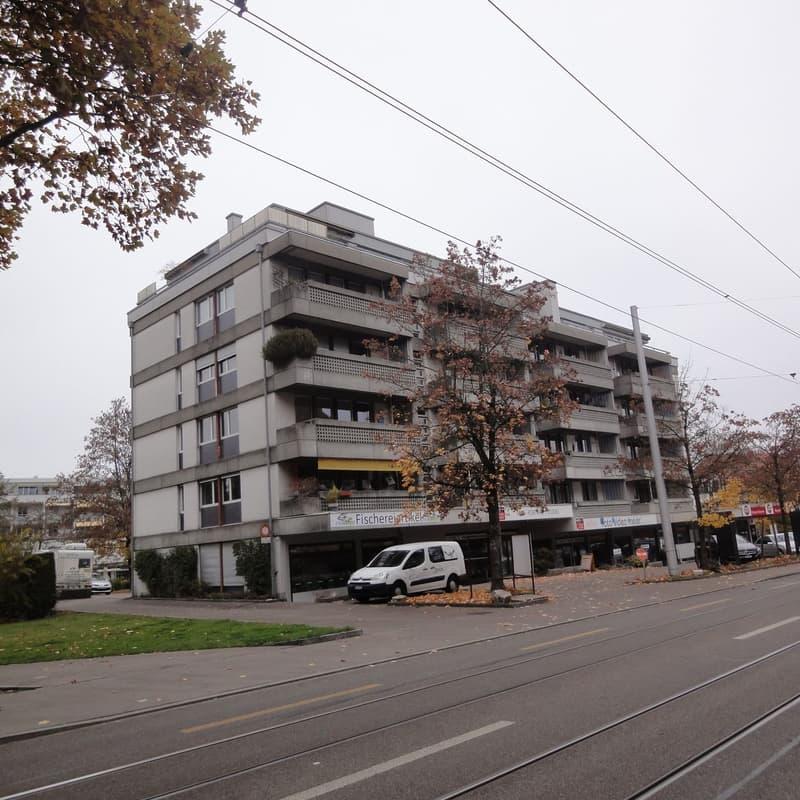 Bottigenstrasse 24