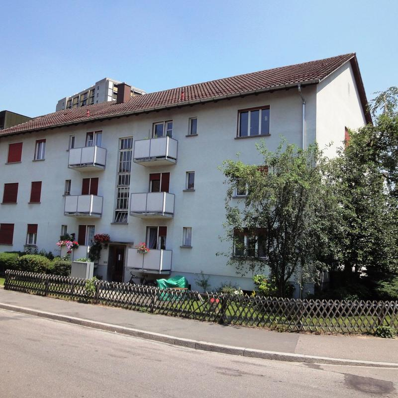 Keltenstrasse 87