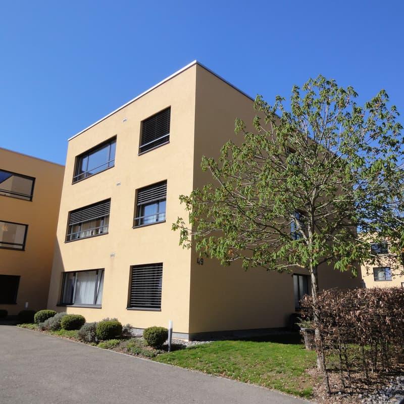 Oberdorfstrasse 49