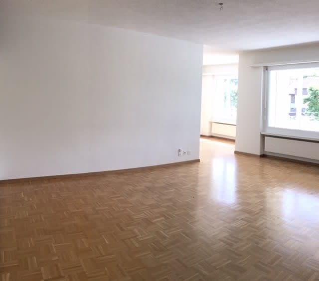 Schmittenackerstrasse 5