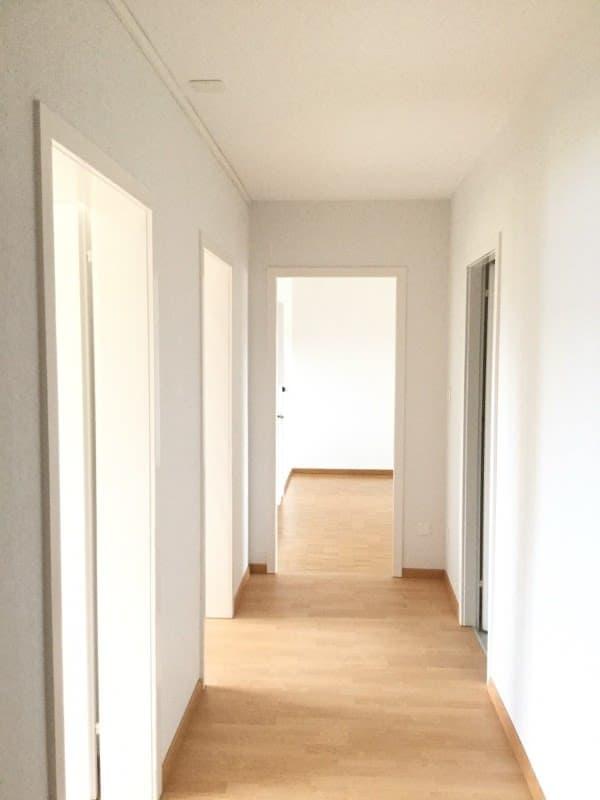 Rosenweg 6