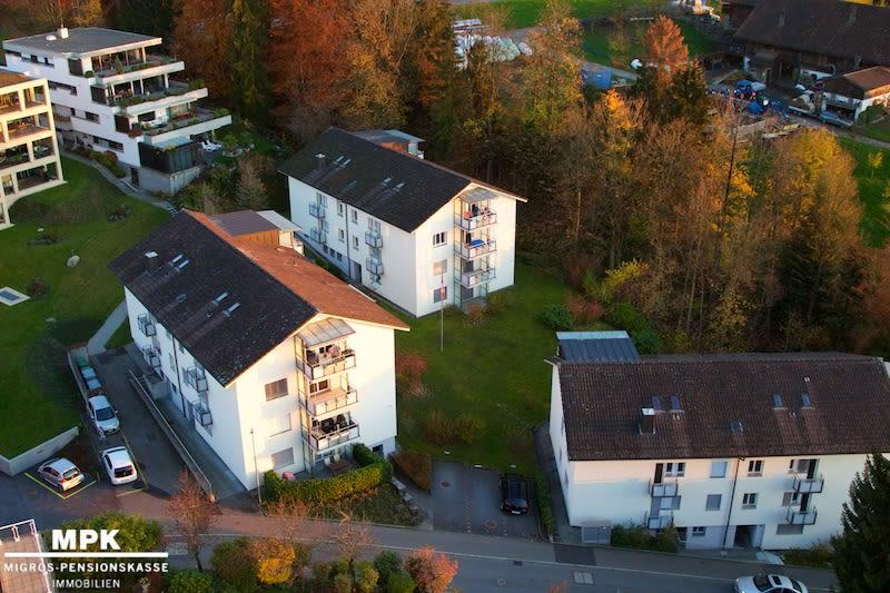 Bohlstrasse 24