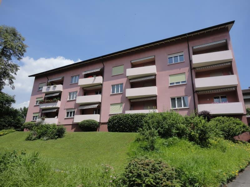 Elfenaustrasse 31