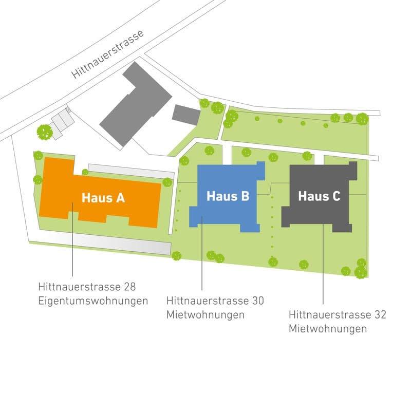 Hittnauerstrasse