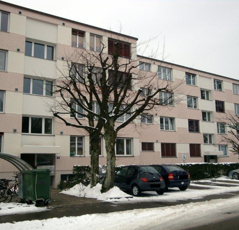 Etzbergstrasse 32