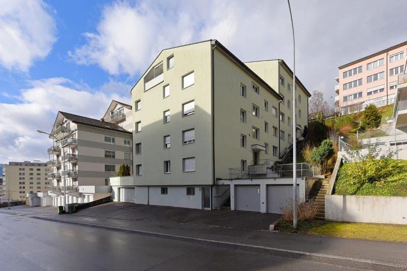 Würzenbachstrasse 65