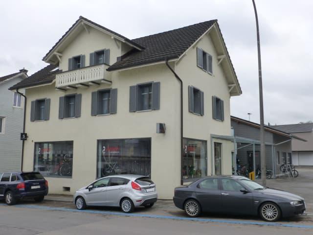 Hauptstrasse 74
