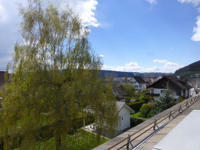 Usserdorfstrasse 12