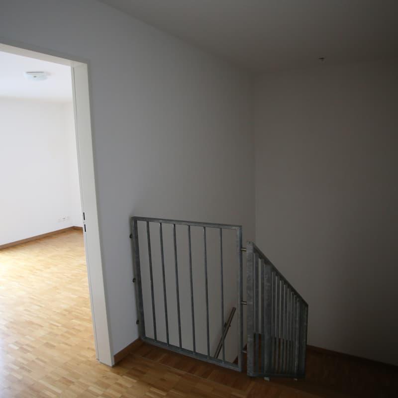 Grüntalstrasse 26