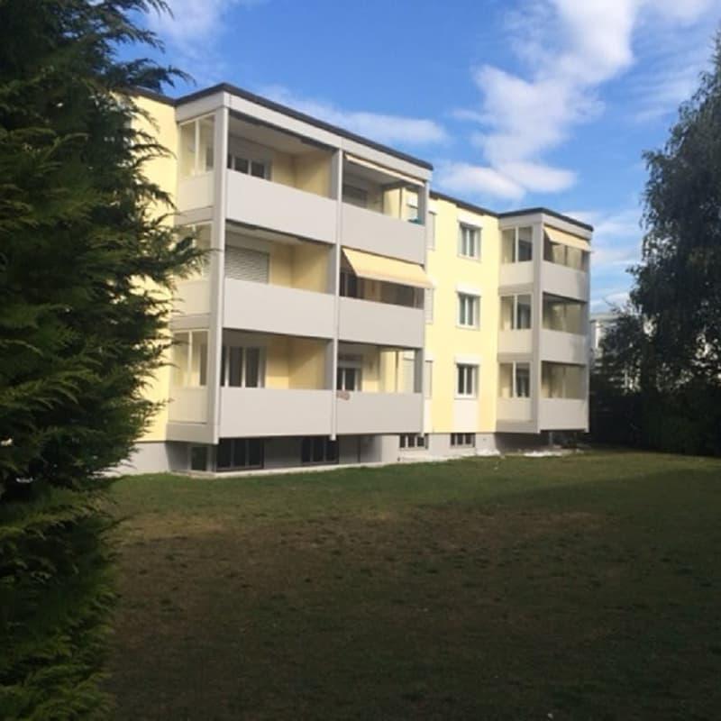 Lättenwiesenstrasse 30