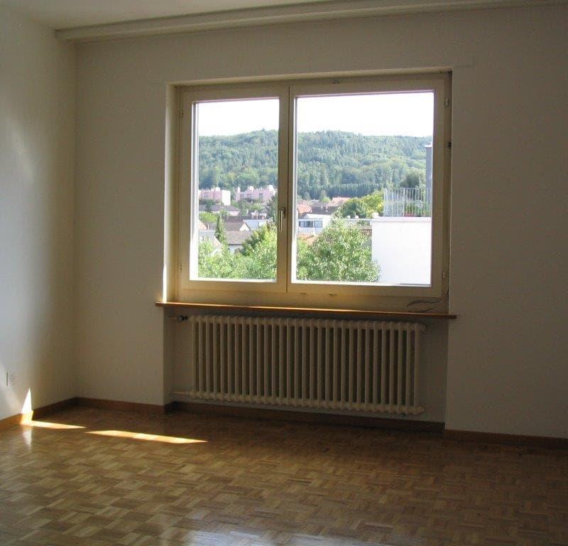 Greifenseestrasse 23