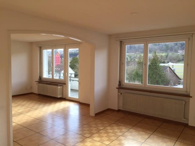 Winterthurerstrasse 537