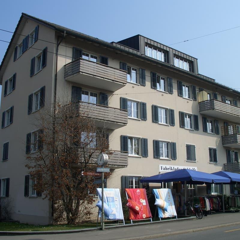 Tösstalstrasse 57