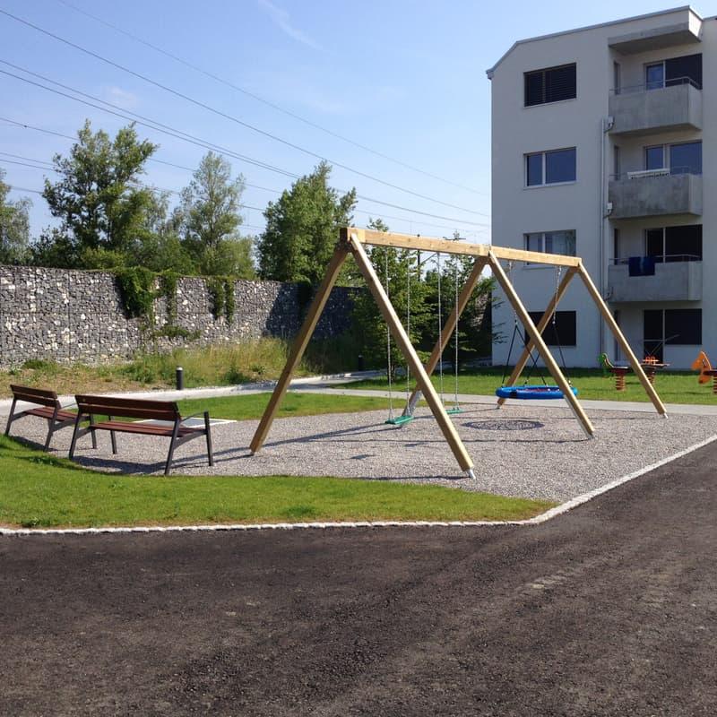 Neukirchhofweg 10