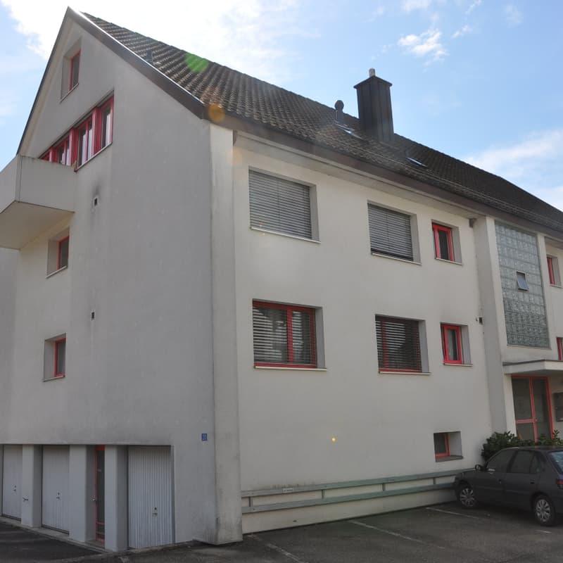 Obstgartenstrasse 20