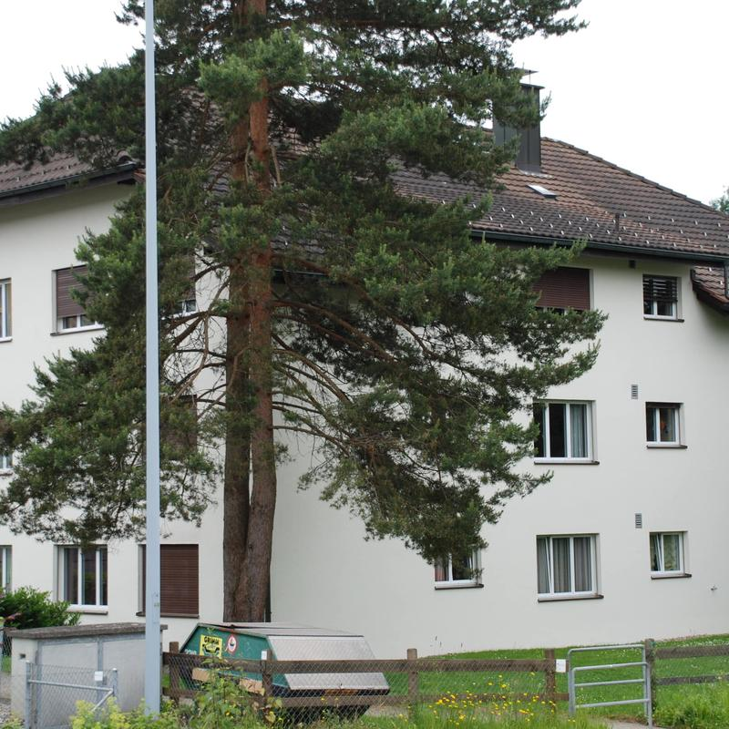 Rigistrasse 6