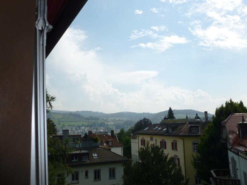 Wartensteinstr. 2