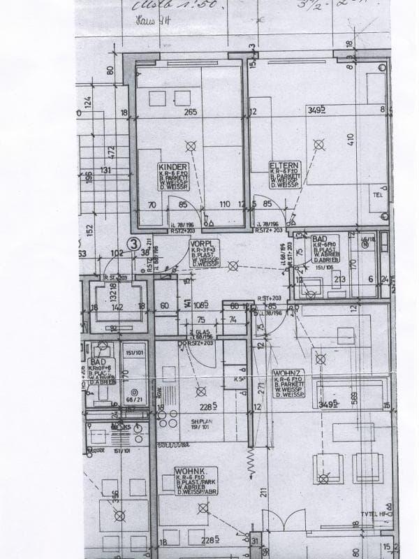 Seebacherstr. 94