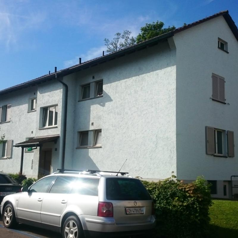 Langwiesenstrasse 7