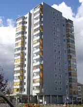 Luegislandstrasse 134
