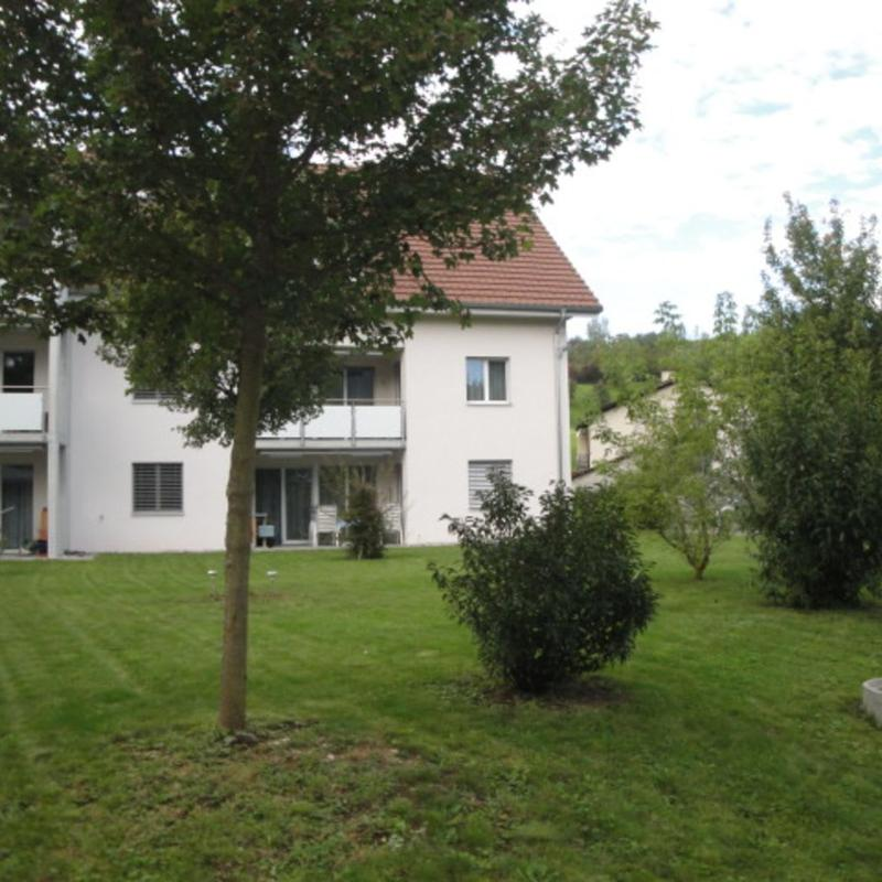 Unterdorf 31