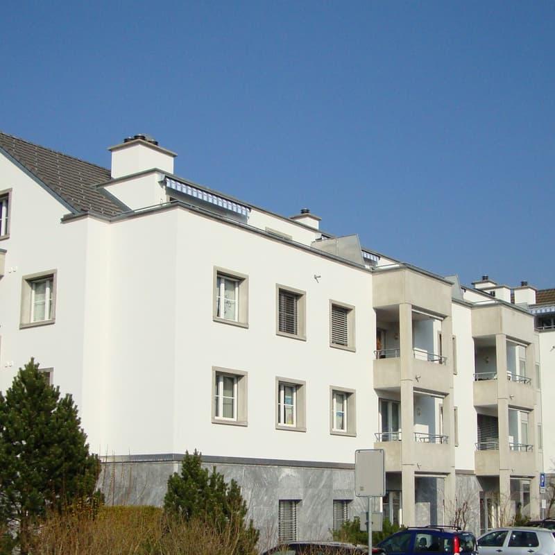 Schulhausweg 8