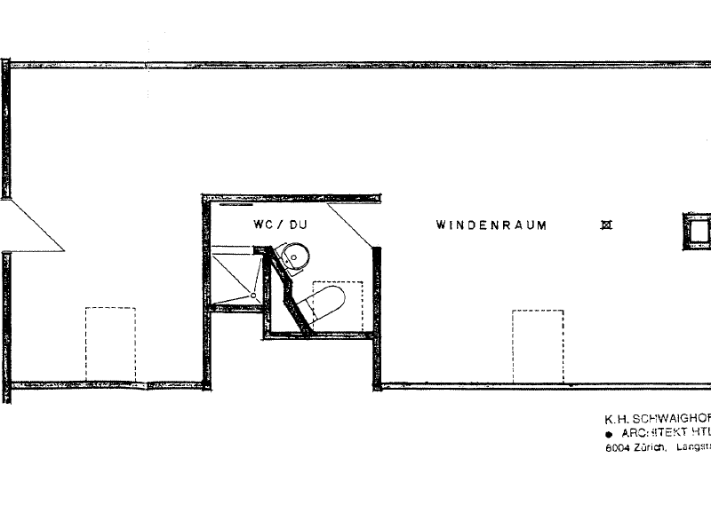 Talackerstrasse 67